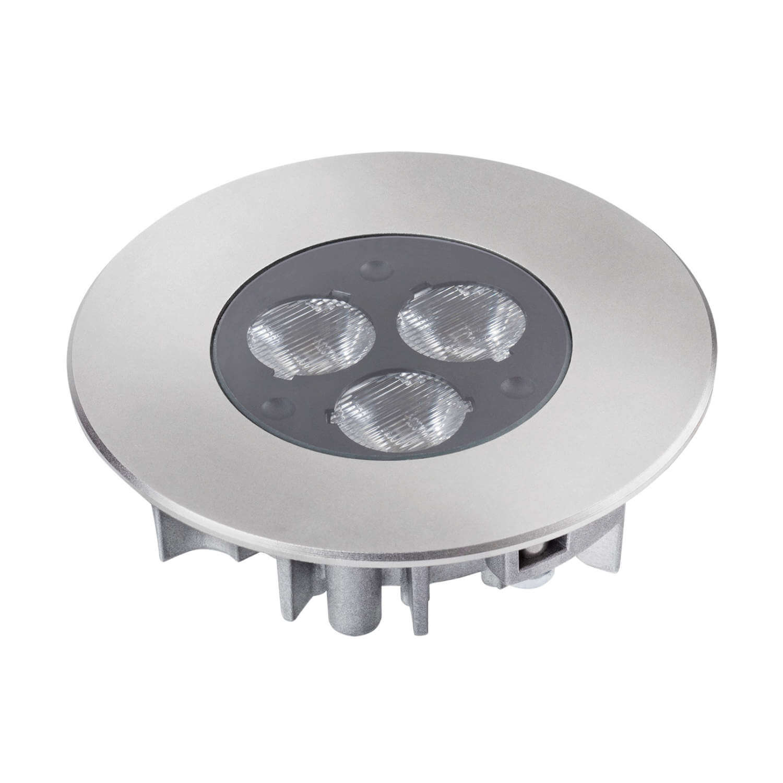 EL50 LED Leuchte TSL-ESCHA