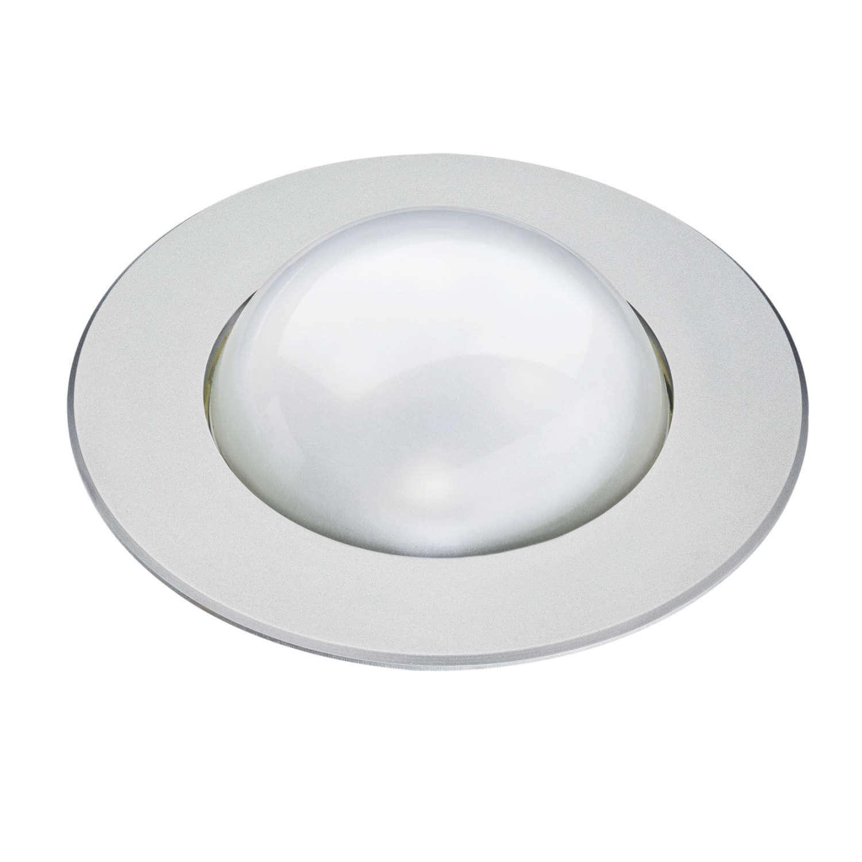 ELK63 LED Leuchte TSL-ESCHA