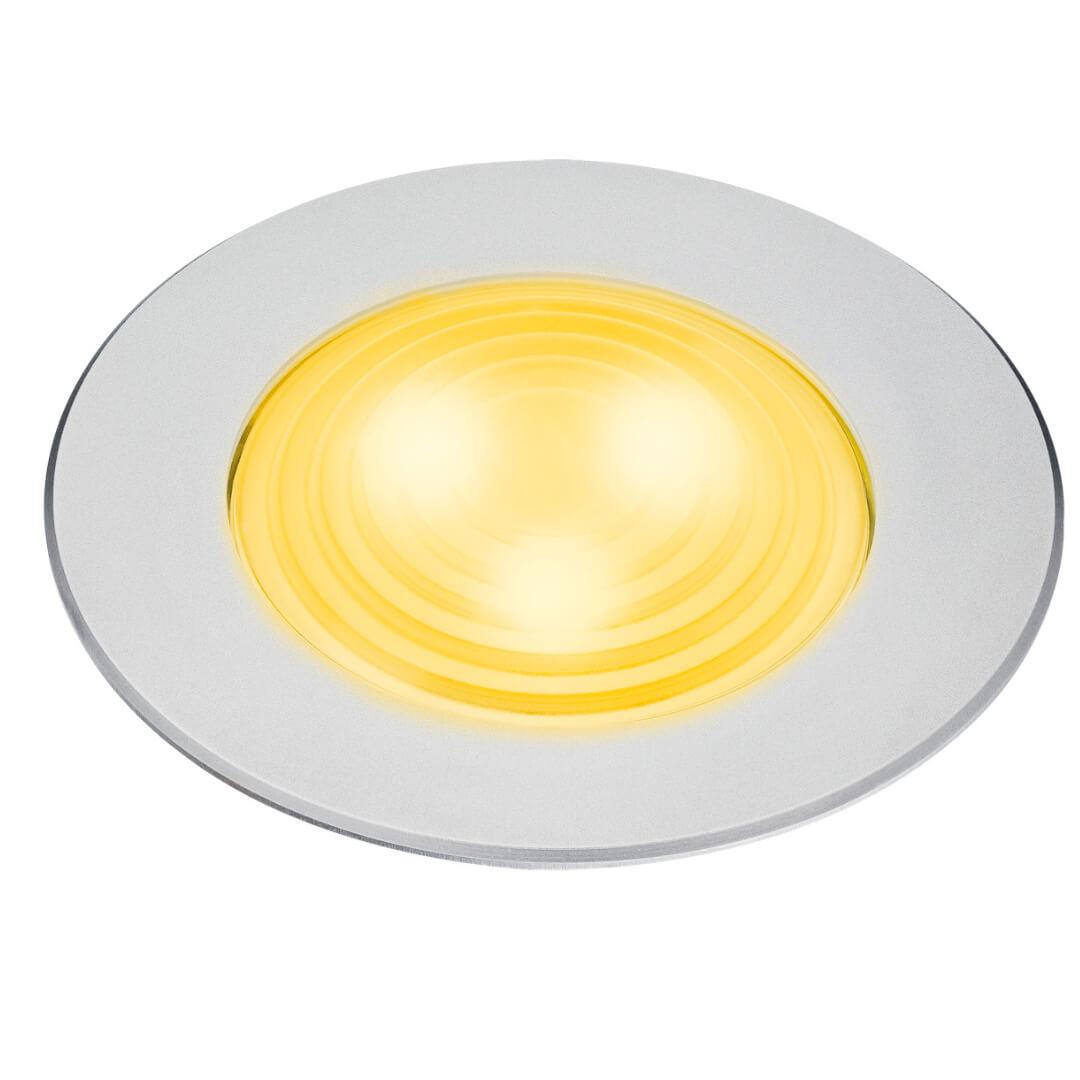 Signalleuchte SLE63 gelb TSL Escha